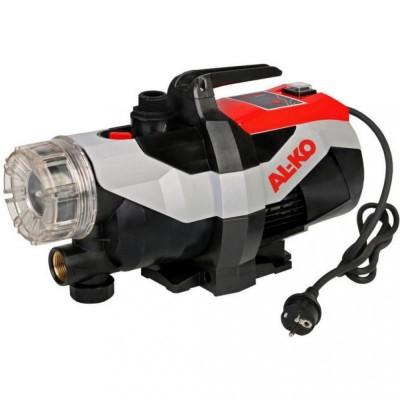 Садовий насос AL-KO Jet 3600 Easy (113797)