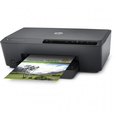 Принтер HP OfficeJet Pro 6230 з Wi-Fi (E3E03A)