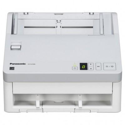 Сканер Panasonic KV-SL1066-U2